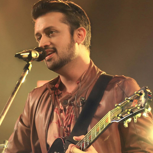 Atif Aslam-Journey of a pop star, atif aslam-journey of a pop star,  interesting facts about atif aslam,  hidden facts about atif aslam,  unknown facts about atif aslam,  lesser known facts about atif aslam,  atif aslam birthday special,  bollywood news,  bollywood gossip,  ifairer