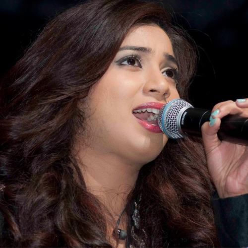 Shreya Ghoshal: A Nightingale of Bollywood, B'day special, shreya ghoshal: a nightingale of bollywood,  bday special,  interesting facts about shreya ghoshal,  hidden facts about shreya ghoshal,  shreya ghoshal birthday special,  bollywood news,  bollywood gossip,  ifairre
