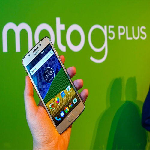 Check out the features of Moto G5 Plus , check out the features of moto g5 plus,  know more about the features of moto g5 plus,  moto g5 plus launched in india,  ifairer