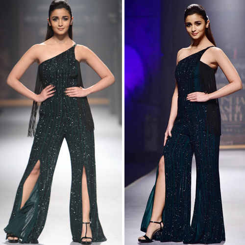 Stylish #OOTD Ideas with loose pants, modern ways to style, stylish #ootd ideas with loose pants,  modern ways to style,   loose pants,  modern ways to style loose pants with other outfits,  tips for styling loose trousers,  loose pants are back in style,  trending & ruling fashion,  what to wear with losse pants,  amazon india fashion week,  alia bhatt turns showstopper for namrata joshipura,  fashion trends 2017,  #ootd,  ifairer