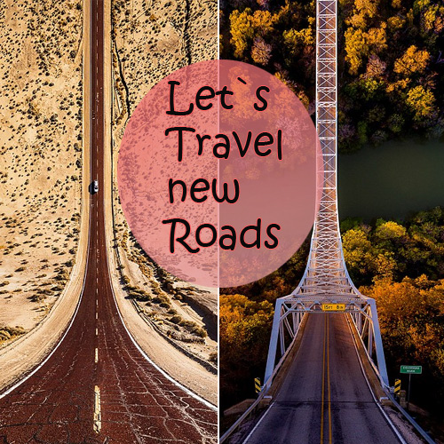 Mind-bending images of roads and tracks, mind-bending images of roads & tracks,  mind-bending images of roads and tracks across america,  