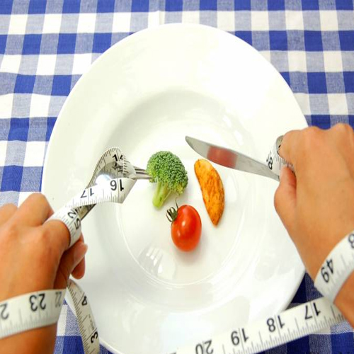 You should know how harmful Crash Dieting is!!!, you should know how harmful crash dieting is,  impact of crash dieting on your body,  check out  harmful effects of crash dieting,  l crash dieting is not healthy way of weight loss,  ifairer