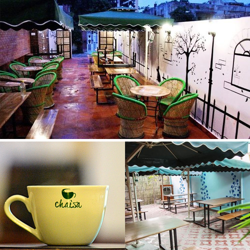 Know these places for enjoying Tea in Jaipur, know these places for enjoying tea in jaipur,  popular places for enjoying tea in jaipur,  where to go for tea in jaipur,  check out these tea lounges of jaipur,  ifairer