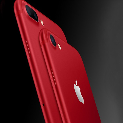 Have a look on these new Red colour variants of iPhones, have a look on these new red colour variants of iphones,  iphones will be available in red colour variants of iphones,  check out these new red colour variants of iphones,  ifairer