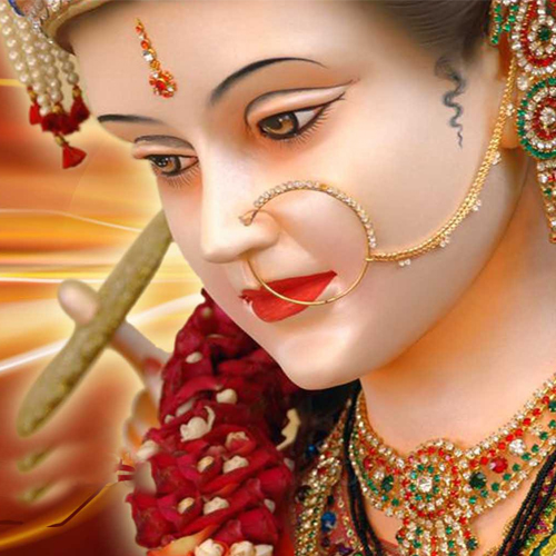 9 forms of Goddess Durga worship on each day of Navaratri, goddess to worship on each navratri,  nine forms of goddess durga worshipped during navaratri,  the 9 different avatars of goddess durga,  ifairer