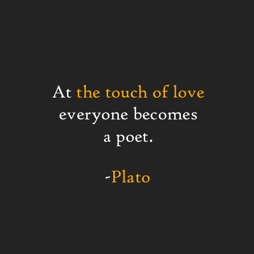 Experience the power of love with quotes on love and romance, amazing quotes on love and romance,  check out quotes on love and romance,  love quotes,  experience the power of love with quotes on love and romance,  ifairer