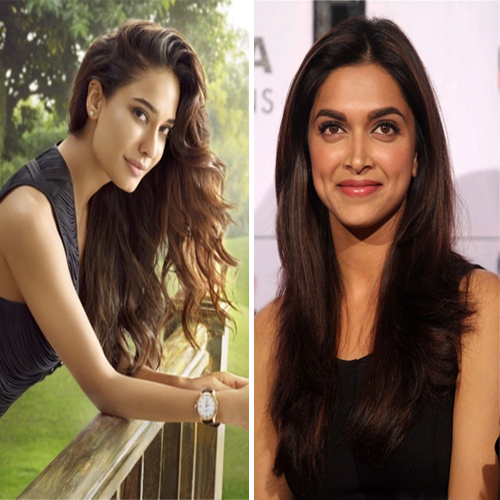 Know the Hair care secrets of Bollywood Divas, know the hair care secrets of bollywood divas,  hair care secrets of bollywood divas,  how  bollywood divas take care of their hair,  hair care secrets of bollywood divas are revealed,  ifairer