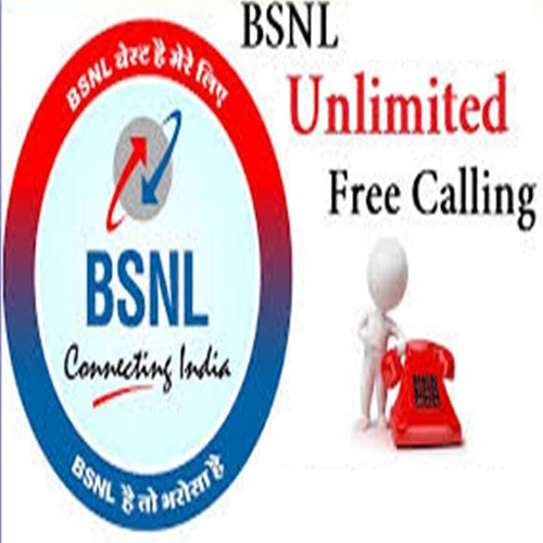 BSNL offers 10GB data per day, unlimited calls at Rs 249/-, bsnl offers 10gb data per day,  unlimited calls at rs 249,   bsnl offers 10gb internet every day,  bsnl new offers,  gadgets,  ifairer