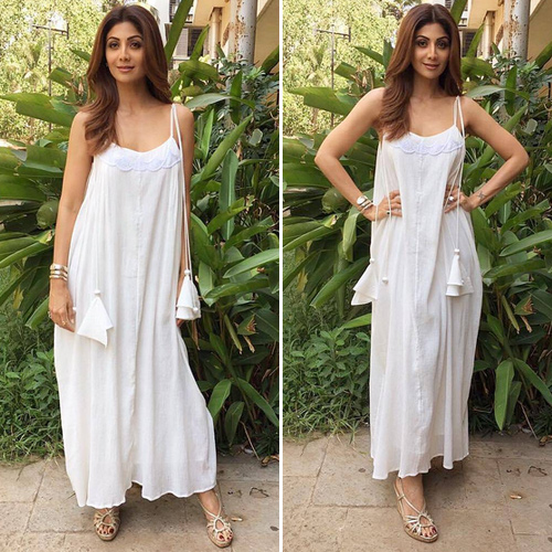 Bollywood-verified summer dresses we've been dying to try , bollywood-verified summer dresses we have been dying to try,  summer fashion 2017,  latest summer styles and fashion trends,  trendy summer style,  fashion tips,  #ootd,  ifairer