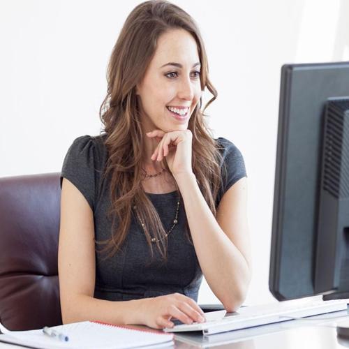 Follow Vastu tips at workplace for prosperous career