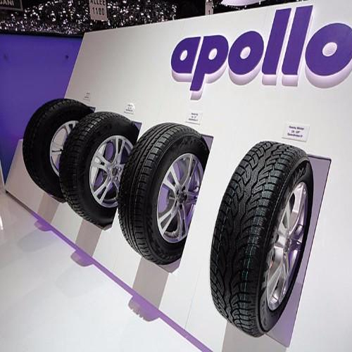 Apollo brought new products in market, apollo launched new tyres for two wheeler and four wheeler apollo launched new range of tyres,  tyres for two wheeler and four wheeler launched by apollo,  know the details of new tyres launched by apollo,  ifairer