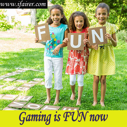 Outdoor game ideas for kids to keep them healthy     , outdoor game ideas for kids to keep them healthy,  how to make kids play outdoor games,  fantastic game ideas for kids to keep them active,  make your kids fit with these outdoor game ideas,  games for kids to keep them healthy,  ifairer