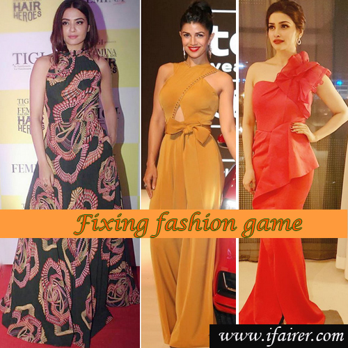 7 Bollywood inspired perfect gown for summer season, 7 bollywood inspired perfect party gown for summer season,  women gown party wear,  summer season outfits,  #ootd,  fashion trends 2020,  latest fashion trends,  ifairer