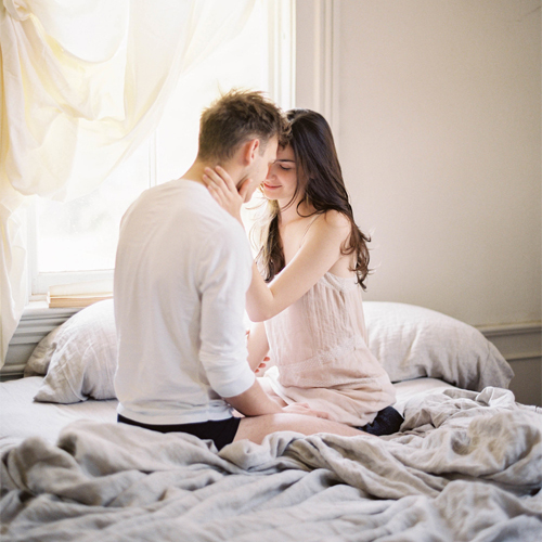 Are you aware of these things about losing virginity!, are you aware of these things about losing virginity,  things no one tells you about losing your virginity,  things you should know before losing your virginity,  sex & advice,  relationship tips,  ifairer