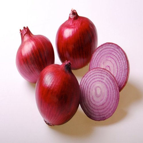 Know how beneficial onion juice is for hair    , know how beneficial onion juice is for hair,  check out the benefits of onion juice is for hair,  apply onion juice for healthy hair,  do you know  onion juice is highly effective for fighting hair problems,  hair care tips,  hair care and onion juice,  ifairer