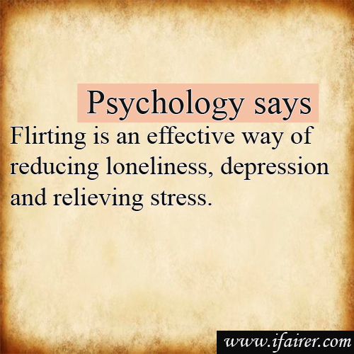 Psychological facts that gives a different point of view about LOVE and LIFE, psychological facts that gives a different point of view about love & life,  psychology says,  psychological facts about love & life,  general articles,  ifairer