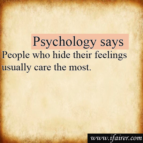 Psychological facts about LOVE and LIFE, part 2, psychological facts that gives a different point of view about love & life,  psychology says,  psychological facts about love & life,  general articles,  ifairer