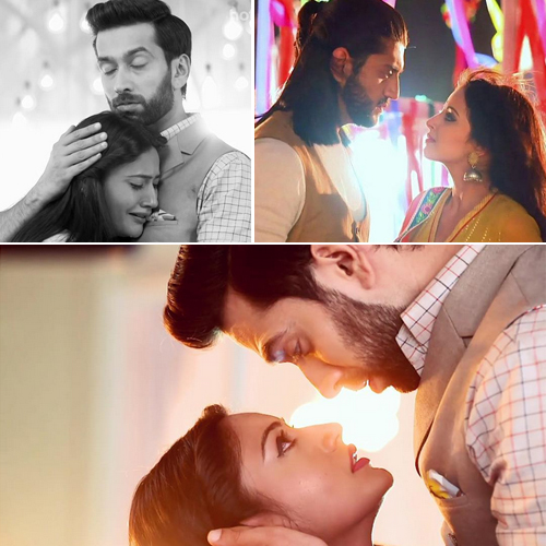 Anika to get shot by Mahi, Kaali Thakur to re-enter in Om-Gauri`s life, anika to get shot by mahi,  kaali thakur to re-enter in om-gauri life,  ishqbaaz spoilers,  ishqbaaz shocking twist,  tv gossips,  tellybuzz,  tellyupdates,  indian tv serial news,  tv serial latest updates,  #omkara,  #shivika,  dil bole oberoi,  ifairer