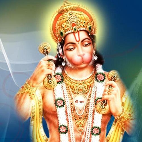 Benefits of reciting the powerful Hanuman Chalisa