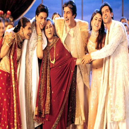 17 years of K3G: Watch deleted scene of Abhishek Bachchan and Kareena, watch deleted scene of abhishek bachchan and kareena kapoor  from kabhi khushi kabhie gham,  eleted scene from kabhi khushi kabhie gham,  bollywood news,  bollywood gossip,  ifairer