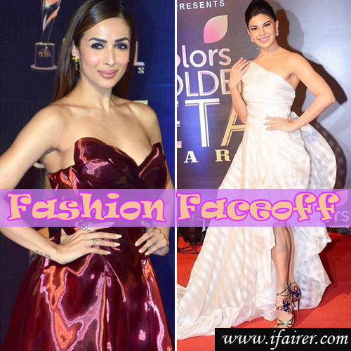 Who wore what at Colors Golden Petal Awards 2017, who wore what at colors golden petal awards 2017,  colors golden petal awards 2017,  celebs walk at red carpet,  bollywood news,  bollywood gossip,  ifairer