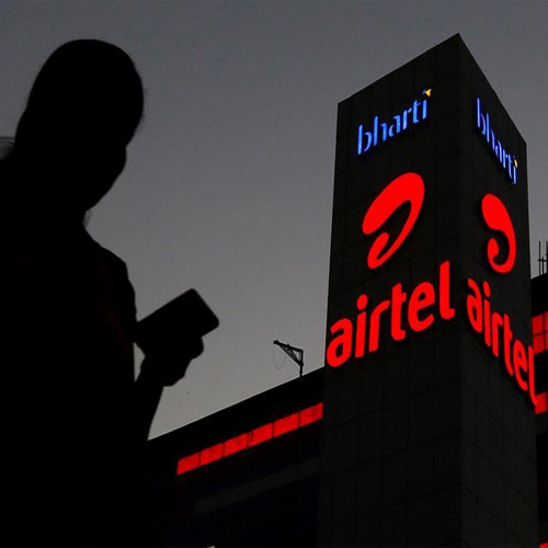 Airtel's counter attacked Reliance Jio's Dhan Dhana Dhan offer, airtels counter attacked reliance jio dhan dhana dhan offer,  airtel launch new offer at rs. 399,  to counter reliance jio dhan dhana dhan offer,  airtle has new offer,  check out amazing offer by airtel for 4g users,  ifairer