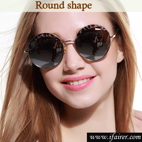 Guide to buy perfect sunglasses for summer, guide to buy perfect sunglasses for summer,  top sunglasses of women,  women sunglasses,  trendy sunglasses for women,  summer sunglasses,  fashion accessories,  ifairer