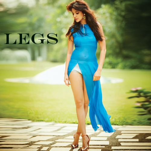 Bollywood hotties and their best body features, bollywood hotties & their best body features,  bollywood actresses with beautiful features,  best features of bollywood actresses,  bollywood feature film stars and their best features,  bollywood beauties and their finest assets,  bollywood news,  bollywood gossip,  ifairer
