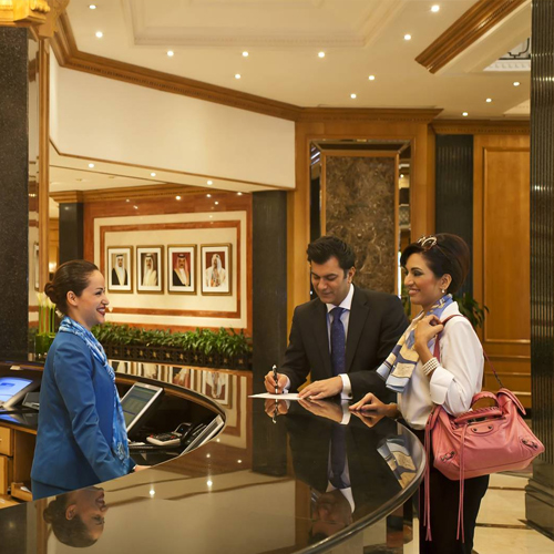 Things a Hotel should provide to its Guests, things a hotel should provide to its guests,   every hotel should these things provide to its guests,  what are the basic facilities a hotel should provide to its guests,  know these things hotel should provide to its guests,  ifairer