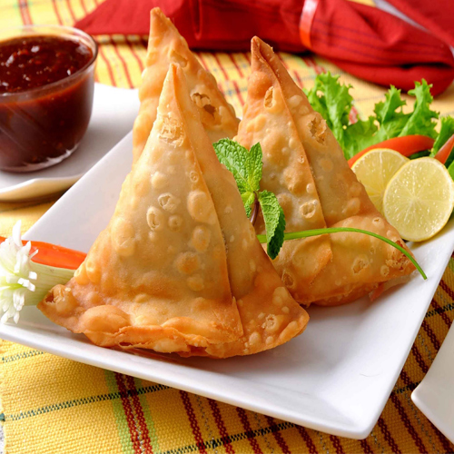 Snack Recipe: How to make Samosa, snack recipe,  how to make samosa,  learn to make samosa,  tea time snack recipe,   how to make samosa easily at home,  ifairer