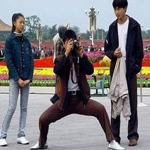 Hilarious pictures from the world: Capture people in very puzzling scenarios, hilarious pictures from the world: capture people in very puzzling scenarios,  hilarious photos from around the world capture people in very puzzling scenarios,  hilarious photos of people,  general articles,  ifairer