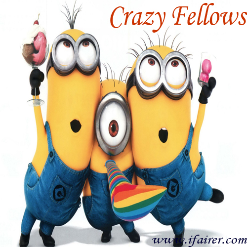 Minion pictures expressing true meaning of Friendship, minion pictures expressing true meaning of friendship,  minion pictures expressing relationship of friends,  know true meaning of friendship,  minion pictures on friendship,  friendship quotes by minions,  ifairer