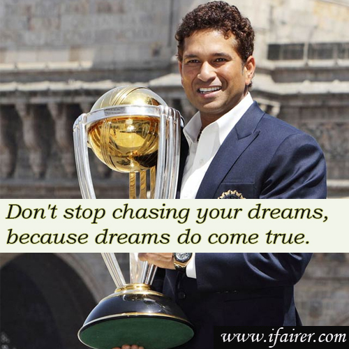 Sachin Tendulkar b`day special: Life story, achievements...., sachin tendulkar bday special: life story,  achievements,  interesting facts about sachin tendulkar,  unknown facts about sachin tendulkar,  lesser known facts about sachin tendulkar facts,  sachin tendulkar birthday special,  indian cricketer,  general articles,  ifairer