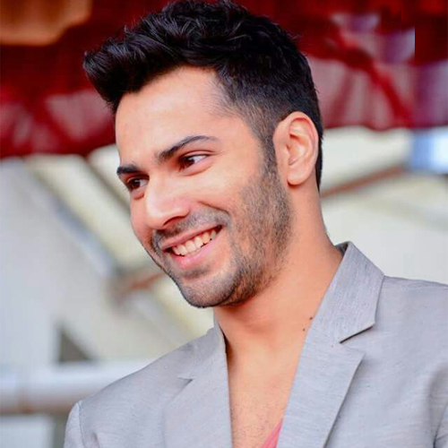 Varun Dhawan b`day:Success journey from SOTY to Badrinath Ki Dulhania, varun dhawan bday:success journey from soty to badrinath ki dulhania,  unknown facts about varun dhawan,  lesser known facts about varun dhawan,  interesting things to know about varun dhawan,  varun dhawan birthday special,  bollywood news,  bollywood gossip,  ifairer