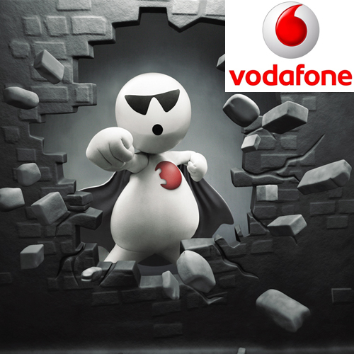 Vodafone to offer 9 GB free data to counter Reliance Jio offers, vodafone to offer 9 gb free data to counter reliance jio offers,  9 gb free data,  vodafone latest offer in response to jio,  vodafone new offer,  technology
