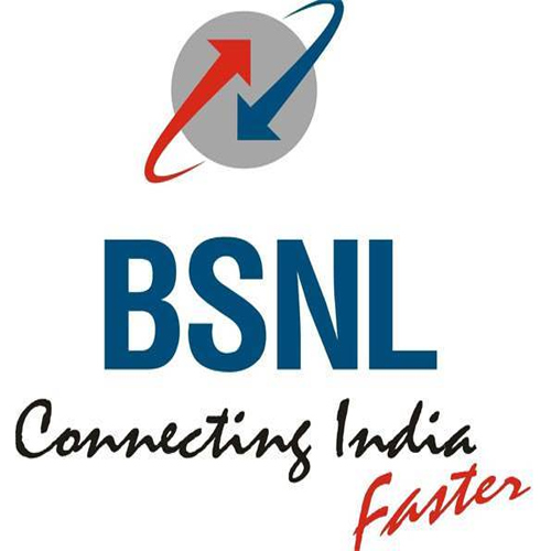 BSNL launched 3 new plans to counter Reliance Jio, bsnl launched 3 new plans to counter reliance jio,  bsnl, s new plans to counter reliance jio,  check out new offers by bsnl,  3 new plans by reliance jio,  ifairer