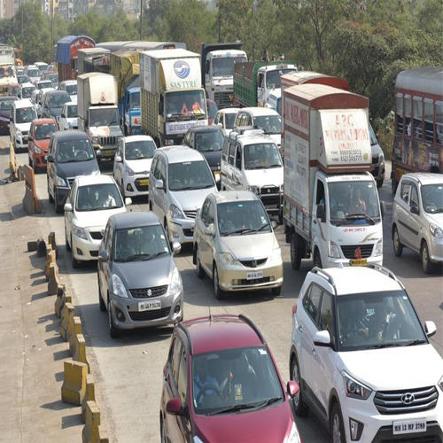 SIAM files petition; wants SC to review judgement banning sale of BS-III vehicles  , siam files petition wants sc to review judgement banning sale of bs-iii vehicles,  siam files petition on sc judgement on banning sale of bs-iii vehicles,  siam wants sc to review judgement banning sale of bs-iii vehicles,  ifairer