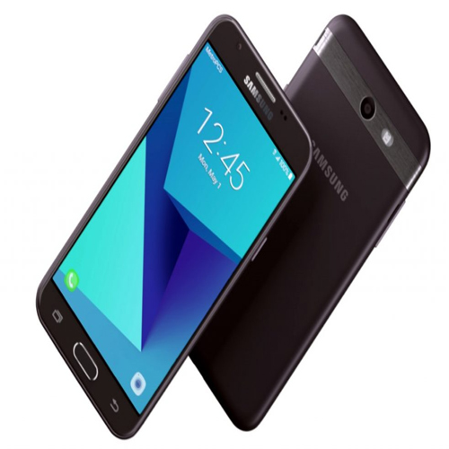 Budget Smartphone Samsung Galaxy J3 Prime, Know more, budget smartphone samsung galaxy j3 prime,  know more about samsung j3 prime,  have a look on new smartphone by samsung,  check out this budget smartphone samsung galaxy j3 prime,  ifairer