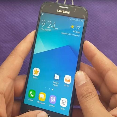 Budget Smartphone Samsung Galaxy J3 Prime, Know more, budget smartphone samsung galaxy j3 prime,  know more about samsung j3 prime,  have a look on new smartphone by samsung,  check out this budget smartphone samsung galaxy j3 prime,  ifairer