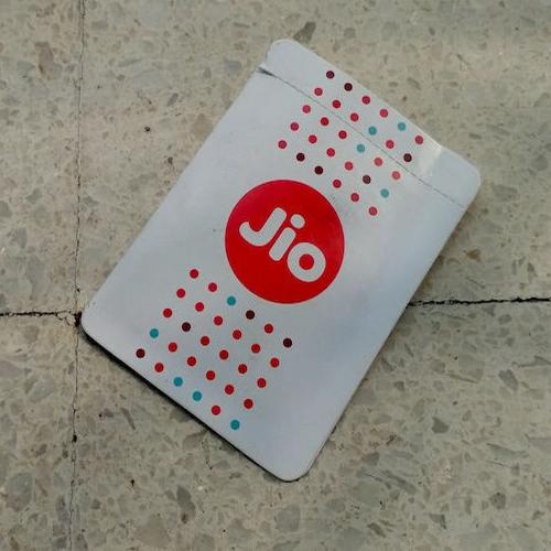 Reliance Jio Leads India's Broadband Connections Market, says TRAI, reliance jio leads india broadband connections market,  says trai,  reliance jio leads india broadband connections market,   in india reliance jio leads in broadband connections market,  ifairer