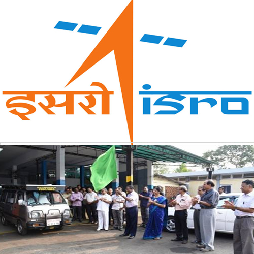 ISRO successfully tested Solar electric hybrid car, isro successfully tested solar electric hybrid car,   solar electric hybrid car successfully tested by isro,   isro demonstrated solar electric hybrid car,  ifairer