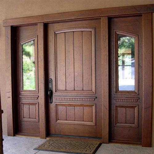 Vastu tips for entrance door of house vastu tips for entrance door of house & Vastu tips for entrance door of house Slide 2 ifairer.com