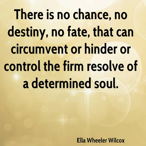 Destiny Quotes | Quotes To Inspire You To Change Your Destiny Slide 2 Ifairer Com