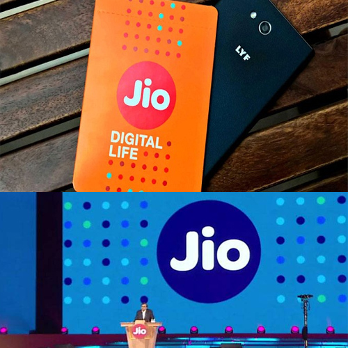 Reliance Jio Offers, Know more, reliance jio offers,  know more,  details about reliance jio offers,  know more about reliance jio offers,  clear your doubts about     reliance jio offers,  reliance jio offers and their details,  ifairer