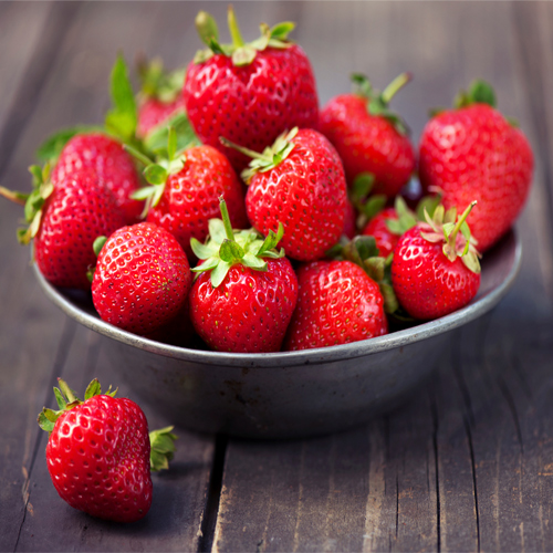 Nutrition Guide: Food items should eat for beautiful skin, nutrition guide for healthy skin,   food items should eat for beautiful skin,  what one should eat for beautiful skin,  eat these food items for beautiful skin,  how to get beautiful skin,  ifairer