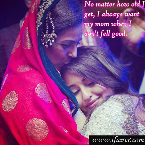 Mother-daughter relationship; Bond like body and soul, mother-daughter relationship; bond like body & soul,  relation of mother and daughter,  mother-daughter relationships,  improve your mother-daughter relationship,  mother-daughter bond,  importance of mother in a girls life,  mothers day special,  family,  relationship tips,  ifairer