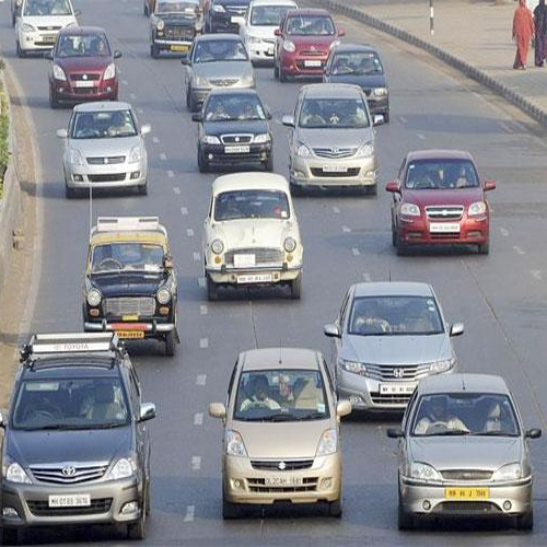 Government officials in India to use Electric cars , government officials in india to use electric cars,  indian government officials to use electric cars,  government officials in india will use electric cars say  piyush goyal,  piyush goyal,  electric cars usage,  ifairer