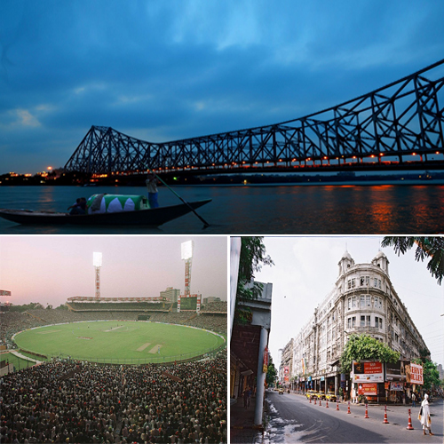 Most popular tourist destinations of Kolkata, most popular tourist destinations of kolkata,  check out these popular tourist destinations of kolkata,  what to visit in kolkata,  famous tourist places in  kolkata,  visit these popular tourist destinations of kolkata,  ifairer