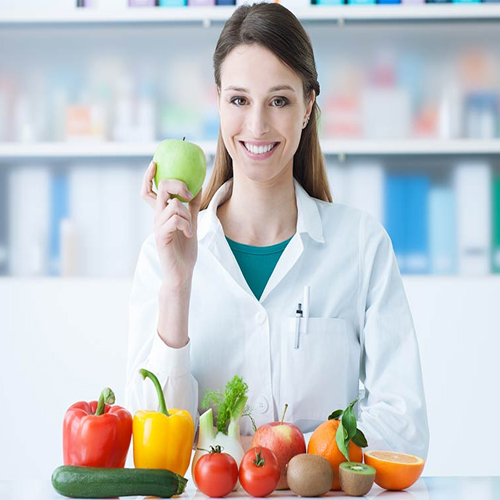 Career as Dietitian, know more, what is scope of career as dietitian,  know more about career as dietitian,  how to become a dietitian,  do you know how to be dietitian,  check out more about career as dietitian,  ifairer