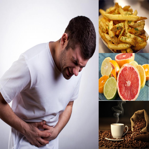 Check out these Food items not healthy to your stomach, check out these food items not healthy to your stomach,  food items not healthy to your stomach,  what are unhealthy food  to your stomach,  do you know the food items not healthy to your stomach,  avoid these food items not healthy to your stomach,  ifairer